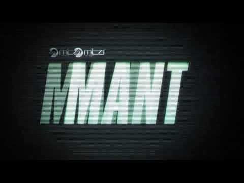 MANT - Close To You (feat. AN|NA)