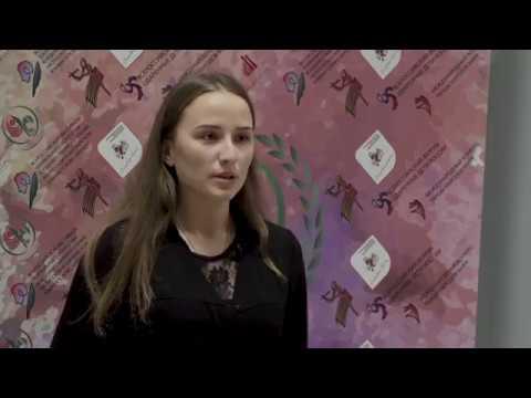 Всероссийский театральный конкурс от Академии культурных инноваций