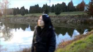Video Dard - Hlas   oficiálny videoklip 2012