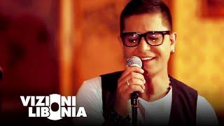 Daim Lala - Ani Ani (Official Music Video)