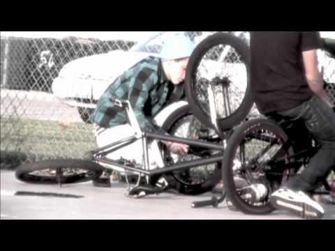 Highland Skatepark Niggz and Cody