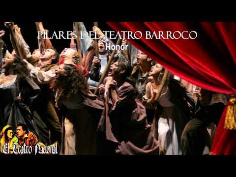 El teatro español Resumen
