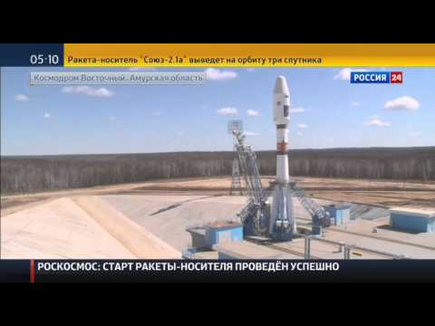обратите внимание высота ракеты ангара на космодроме готовой к старту белье термобелье может