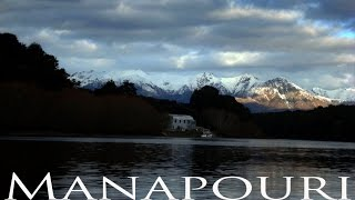 Manapouri New Zealand  City pictures : #6. Manapouri Great Adventure - New Zealand 2008