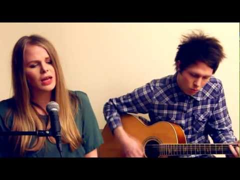 Tekst piosenki Natalie Lungley - Jolene po polsku