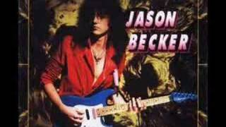 Jason Becker - Altitudes (Tribute Video) -