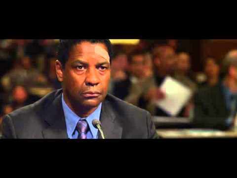 denzel - Flight Courtroom Scene Denzel Washington Confesses