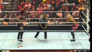 Nonton Wwe Raw 24 10 2011   Full Show Film Subtitle Indonesia Streaming Movie Download