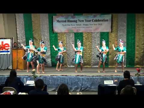 merced-hmong-new-year-2015-paj-hnub-hli-round-2