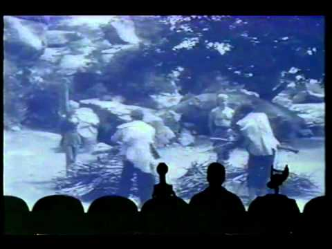 MST3K - The Saga of the Viking Women and Their Voyage to the Waters of the Great Sea Serpent