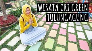 Video Ori Green Tulungagung ❤ Wisata Alami di Tengah Bukit MP3, 3GP, MP4, WEBM, AVI, FLV Desember 2018