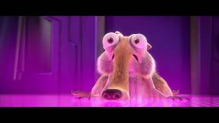 Let's take a look at the star signs of Ice Age's Scrat and Sid. Facebook: https://www.facebook.com/parademag Twitter: https://twitter.com/ParadeMagazine Onli...