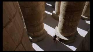 Egypte bestemmingen
