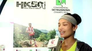 Video Asian Skyrunning Championship MP3, 3GP, MP4, WEBM, AVI, FLV Juli 2018