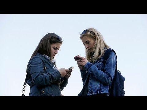Ταξιδέψτε στην Ε.Ε. και πληρώστε λιγότερα για χρήση κινητού/τάμπλετ