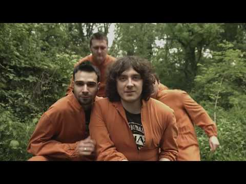 marihuana - TAMBURAŠI U STARKAMA Službeni video spot za pjesmu