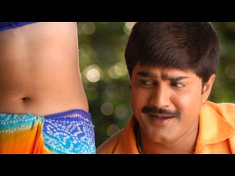 Kanchanamala Cable TV Movie || O Neelaveni Andala Rani Video Song || Srikanth, Lakshmi Rai