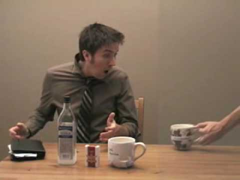 Caffeine+Nicotine+Alcohol = Caffeteinohol
