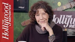Nonton Lily Tomlin Of  Grandma  Shares The Best Advice She Was Ever Given  On The Scene Film Subtitle Indonesia Streaming Movie Download