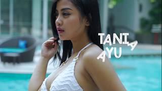 Download Video TANIA Ayu v DOPESPINNERS Juara Favoritmu-kah? | 3 Besar Miss POPULAR Pioneer DJ Hunt 2017 MP3 3GP MP4