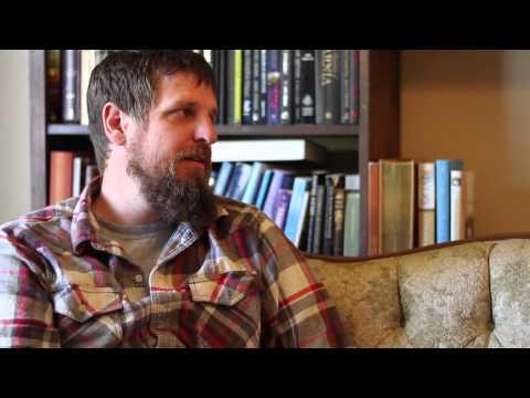 Daniel Interview | Story | Jesus is not Allah | Inter-Faith