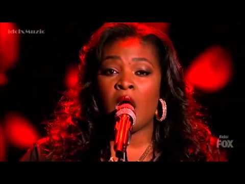 candice - Candice Glover performing Love Song by The Cure on American Idol (04/10/13) Credit to Idolxmuzic for the video ;)