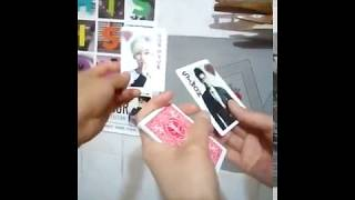 Video THE MANAGERS_ (ilusionismo) Super junior black suit MP3, 3GP, MP4, WEBM, AVI, FLV Juli 2018