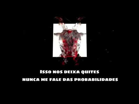 Slipknot - All Out Life [Legendado]