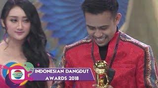 Video Sujud Syukur! Saat FILDAN Memenangkan Piala IDA Kategori Penyanyi Dangdut Solo Pria Terpopuler MP3, 3GP, MP4, WEBM, AVI, FLV Mei 2019
