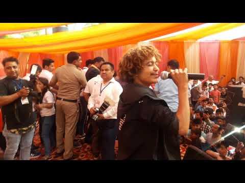 (Tanka Timilsina Delhi -India Live Sudurpaschim Deuda Song -.. 3 min 16 sec)