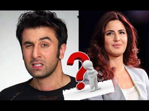 Katrina-Kaif-Avoids-Ranbir-Kapoor-Talks-Jagga-Jasoos-Anurag-Basu