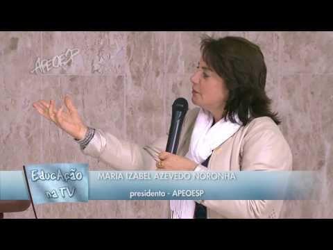Webconferência: Maioridade penal e mobilizações