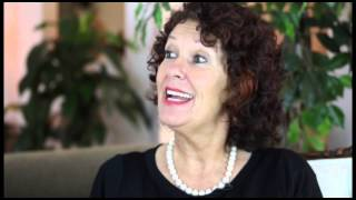 Judy Brummer speaks Xhosa, the Clicking Language, and talks about how she used her knowledge of the language to translate selections of the Book of Mormon. T...