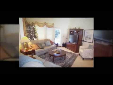 Cahoon Ledges Cluster Homes for Sale Bay Village.mp4