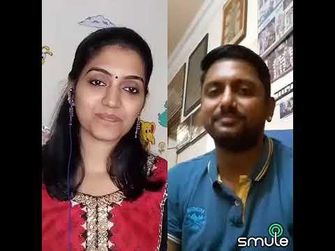 Video malligaiye malligaiye thoodhaga by Bairavigopi and Balaji Ramanujam download in MP3, 3GP, MP4, WEBM, AVI, FLV January 2017