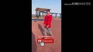 MC PEDRINHO - O MUNDO DA VOLTAS FEAT [CAIO-PASSOS7773] PRÉVIA 2019