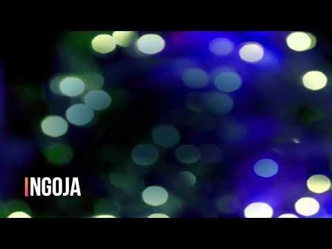 Wakati Wa Mungu Paul Clement & Guardian Angel Lyrics Video (видео)