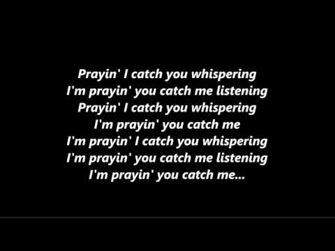 Pray You Catch Me (Song) by Beyonce