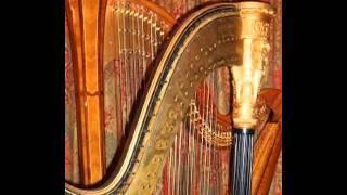 Video Benjamin Britten - This little babe (A Ceremony of Carols) MP3, 3GP, MP4, WEBM, AVI, FLV November 2018