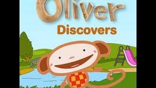 Video Oliver Nederlands 55 Minuten MP3, 3GP, MP4, WEBM, AVI, FLV Juli 2018
