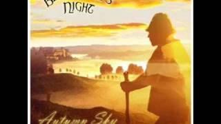 Blackmore's Night - Journeyman (Vandraen)
