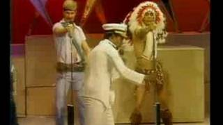 Village People  Go West OFFICIAL Music Video 1979