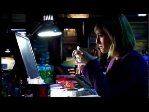 Smallville: Vengeance Chronicles - Ep 1/5