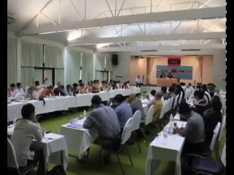 KNU suspends membership of ethnic alliance