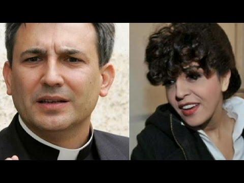 Νέο σκάνδαλο διαρροών κλυδωνίζει το Βατικανό