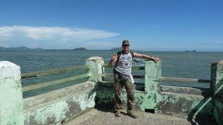 Sittwe Myanmar  City pictures : Myanmar ( Burma ) 2013, Sittwe, Rakhine State !
