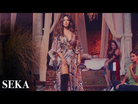 Ti i ja smo par – Seka Aleksić – nova pesma, tekst pesme i tv spot