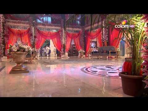 Meri Aashiqui Tum Se Hi - ???? ????? ??? ?? ?? - 1st September 2014 - Full Episode (HD) 02 September 2014 01 AM
