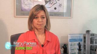 Complementary Therapies Video
