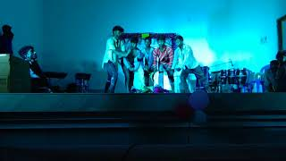 Video Jhalak Dance Group MP3, 3GP, MP4, WEBM, AVI, FLV Agustus 2019